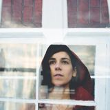 [#121] Lila Rose / Kid in the Attic / Mal Blum / Gregory and the Hawk / Willower