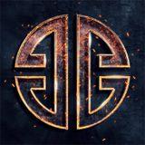 CRO, Indy White, Nuracore, Mad II & Bionicle @ The Final Hardtraxx Origins Warm-Up Mix