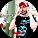 Ethan Brown · Calla Canalla V2.0