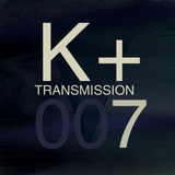 Transmission007- Midnight Discord's Industrial Ambience Mix