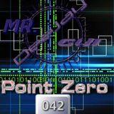 Point Zero 42 2nd Hour (Dj Mr.Gui)