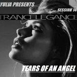 Trance Elegance Session 141 - Tears Of An Angel