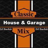90s Classic House & Garage Mix