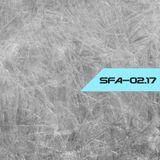 SFA-02.17