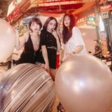 New  Hot  - Chàng Trai Năm 17 & Sai Lầm Của Em _ Những Ca Khúc Tuyển Tập Hót BXH 2019 _ Mạnh Deezay