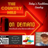 The Country Mile episode 35