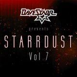 Starrdust Vol.7