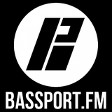 LARIGOLD - GUEST MIX FOR BASSPORT.FM  (02/07/2017)