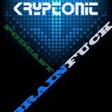 Kryptonit - Brainfuck Podcast #10