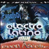 Electro Latino PuccioDj