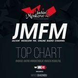JMFM Top10 Chart WMC2018 [MRH] - Mixed Ekacho