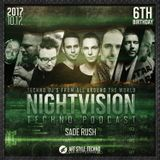 96_sade_rush_-_nightvision_techno_podcast_96_pt1