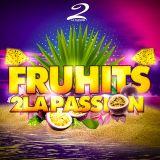 Fruhits 2La Passion Zouk Extented.mp3