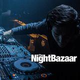 Mar-T - The Night Bazaar Sessions -Volume 43
