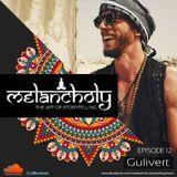 Melancholy 12 - Gulivert