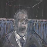 MixTate: Visionist on Francis Bacon