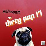 DIRTY POP 17