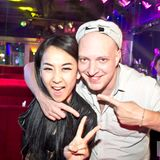 Tykarma Mix Mars 2014 1