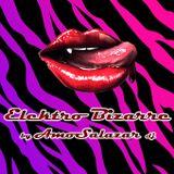 Elektro Bizarre Mix I (by AmoSalazar)