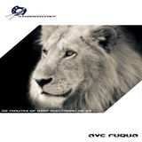 ave fuqua _ 60 minutes of deep electronic no 34