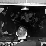 Seamus Haji's Big Love - 13.05.17 - Re-Loved at Mono Brighton Live Set Pt.2
