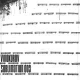 Vinokurov - Sublimation 003