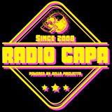 RADIO CAPA 23-03-2019 - Bella Maglietta + Tettonez + Cucco + Polza + Joy + Benzina....