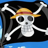Mr NoiZy-StrawHat Pirates-mostly j-core-Mix