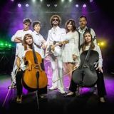 Electric Light Orchestra...All Best Hits