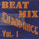 Ruhrpott Records - Beat Mix Eurodance Vol.1 (2009) - MegaMixMusic.com