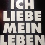 """Ich Liebe Mein """"MOVE"""" Leben 28.05.2016 Summer Closing Tanzhaus-West FFM"""