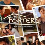 The Fosters EN Part 1