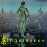 LTJ Bukem - Innersense Lazerdome pt2 x Back in the Day Live 1993