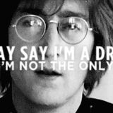 Especial de John Lennon con Jude (9 de Octubre del 2014)