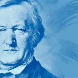 Richard Wagner: Un hombre del presente (Parte 1)
