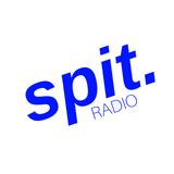 Spit Radio