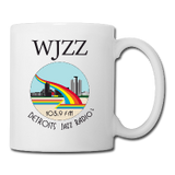 I miss WJZZ Vol. 3
