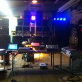 Patek Studioparty