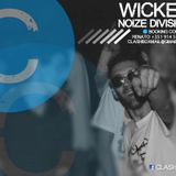 WickedNoizeDivision >>LETs GET WICKED DJSET<<