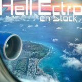 Hell Ectro en Stock #279 - 03-11-2017 - WM2.5+ Flight playlist+ Petar Dundov