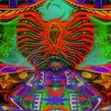 VARAZSLO @ 40 hours of psychedelic