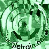 DJ Problem Child B2B DJ Dean - Live On Jungletrain.net 3.10.2018 (93-94 Jungle)