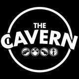 The Cavern - Uniovi Radio (18/11/16)