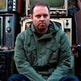 DJ Shadow - Tribute 2