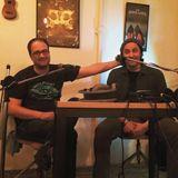Radio Dan @ Zaokret, epizoda 2 - Ivan Lončarević i Miloš Ivanović Kepa
