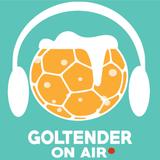 Goltender - Puntata 24 Febbraio 2017
