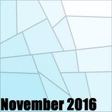 TOTM Ep. 7 - November 2016