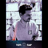 Bass Camp Hungary Podcast 050 /w Cadik