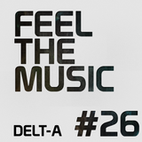 Feel The Music #26