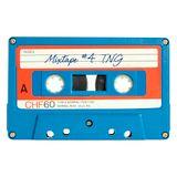Aposta 2013   Mixtape #4